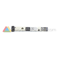 Dell 11 5190 (2-in-1) Camera Board - CN-0F08KG