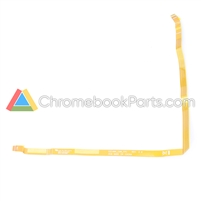 Asus 11 C214MA Chromebook World Facing Camera Cable