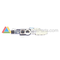 Dell 11 5190 (2-in-1) Chromebook Palmrest Camera Board and Cable - 0XVRN2