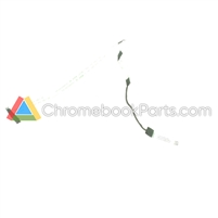 HP 11 x360 G3 EE Chromebook Camera Cable