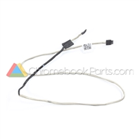 HP 11 G6 EE Chromebook Camera Cable - HUADD00G1CM002