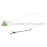 HP 11 G7 EE Touch Chromebook Camera Cable - L52549-001