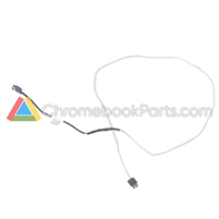 HP 11 G8 EE (Intel) Chromebook Camera Cable - DD0GAHCM010