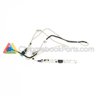 Acer 15 CB515 Chromebook Camera Cable and Board - KS0HD06003, DD0ZRXTH012​