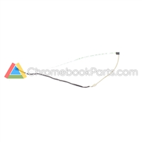 HP 14 G6 Chromebook Camera Cable
