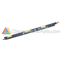 Asus 14 C423N Chromebook Camera Cable - 0801-9431Q00