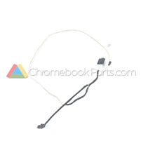 HP 11 x360 G1 EE Chromebook Camera Cable - HUADD00G2CM003