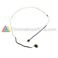 HP 11 x360 G2 EE Chromebook Camera Cable