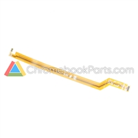 Asus 14 C433TA Chromebook Camera Cable - 0801-B4N3Q00