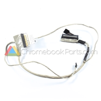 Dell 13 7310 Chromebook LCD Cable - P0XR8