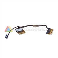 Samsung 11 XE503C12 Chromebook LCD Cable - BA39-01338A
