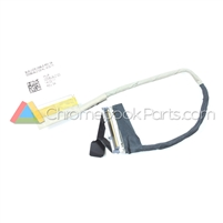 Toshiba 13 CB30-A3120 Chromebook LCD Cable - DD0BUHLC020