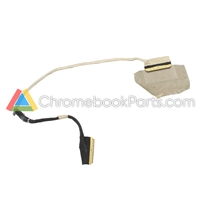 HP 11 G7 EE Touch Chromebook LCD Cable