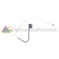 Lenovo 14 S330 Chromebook LCD Cable - 5C10S73164