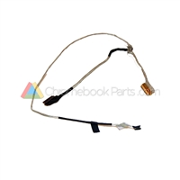 HP 11 G3 Chromebook LCD Cable - 783083-001