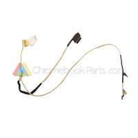 HP 11 G4 Chromebook LCD Cable - 783083-001