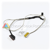HP 11 G4 EE Chromebook LCD Cable - 783083-001