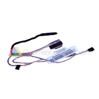 Acer 13 CB5-311 Chromebook LCD and Camera Cable - 50.MPRN2.006