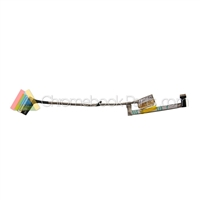 Samsung 11 XE303C12 Chromebook LCD Cable - BA39-01262A