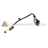 Asus 15 C523N Chromebook LCD Cable - 14005-02830100
