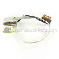 Acer 15 CB515 Chromebook LCD Cable - 50.GP3N7.006