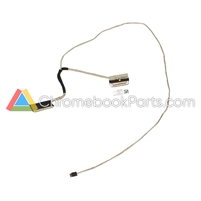 Lenovo 14e (81MH) Chromebook LCD and Camera Cable - 5C10S73167