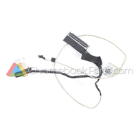 Dell 13 3380 Chromebook LCD Cable - 6MTYH, 06MTYH