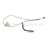 Asus 13 C300 Chromebook LCD Cable - 13NB05W1AP0421