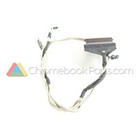 Acer 11 C771T Chromebook LCD Cable - 50.GP6N7.001