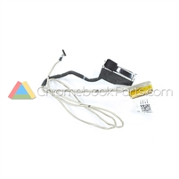 Lenovo 11 100S Chromebook LCD Cable - 5C10K11772