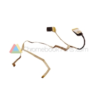 Dell 11 3120 Chromebook LCD Cable - R4NXP