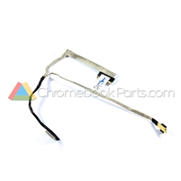 Asus 10 C100PA Chromebook LCD Cable - 14005-01690000