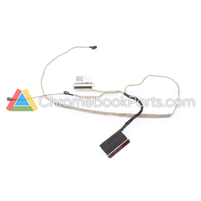 Lenovo 11 300e Gen 2 (AMD) Chromebook LCD Cable - 5C10T70712