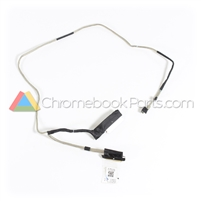 Acer 11 311 C733 Chromebook LCD Cable - 50.GUKN7.005