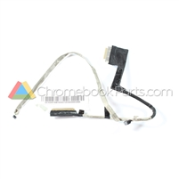 Acer 11 C710 Chromebook LCD Cable - 50.SGYN2.005