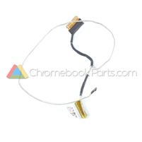 Asus 11 C213SA Chromebook LCD Cable - DD00Q7LC001