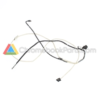 Acer 13 CB5-312T Chromebook Touchscreen Connector Cable - DD0ZSETH002
