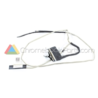 Acer 15 CB3-531 Chromebook LCD Cable - 50.G15N7.003
