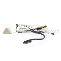 Dell 11 3189 Chromebook LCD Cable - 6HNM6