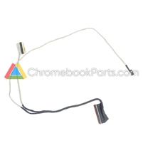 CTL 11 J41 Chromebook LCD Cable - NB00274