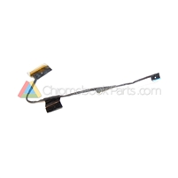 Samsung 11 XE500C12 Chromebook LCD Cable - BA39-01366A