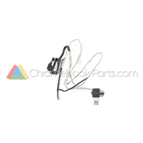 Acer 15 C910 Chromebook LCD Cable - 50.MUNN7.006