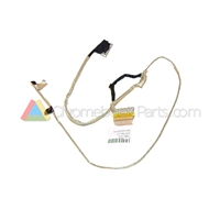 HP 11 G2 Chromebook LCD Cable - 761967-001