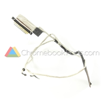 Acer 11 R751T Chromebook LCD Cable - 50.GPZN7.007