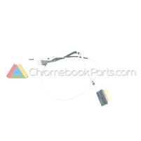 Acer 11 C731 Chromebook LCD Cable - 50.GM8N7.001