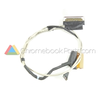 Acer 11 CB311 Chromebook LCD Cable - DD0ZHMLC011