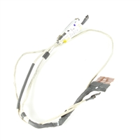 Acer 11 CB311 Chromebook LCD Cable, Touch-Version - 50.GM9N7.005