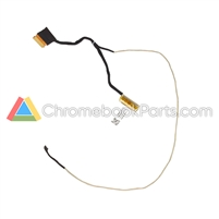 CTL 11 NL7T Chromebook LCD Cable - NB00231