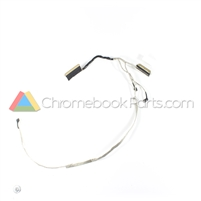 Lenovo 11 500e Chromebook LCD Cable - 5C10Q79748