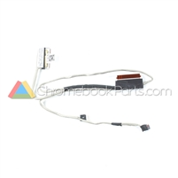 Dell 11 3180 Chromebook LCD Cable, Touch-Version - KR36P